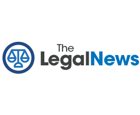 The Legal News