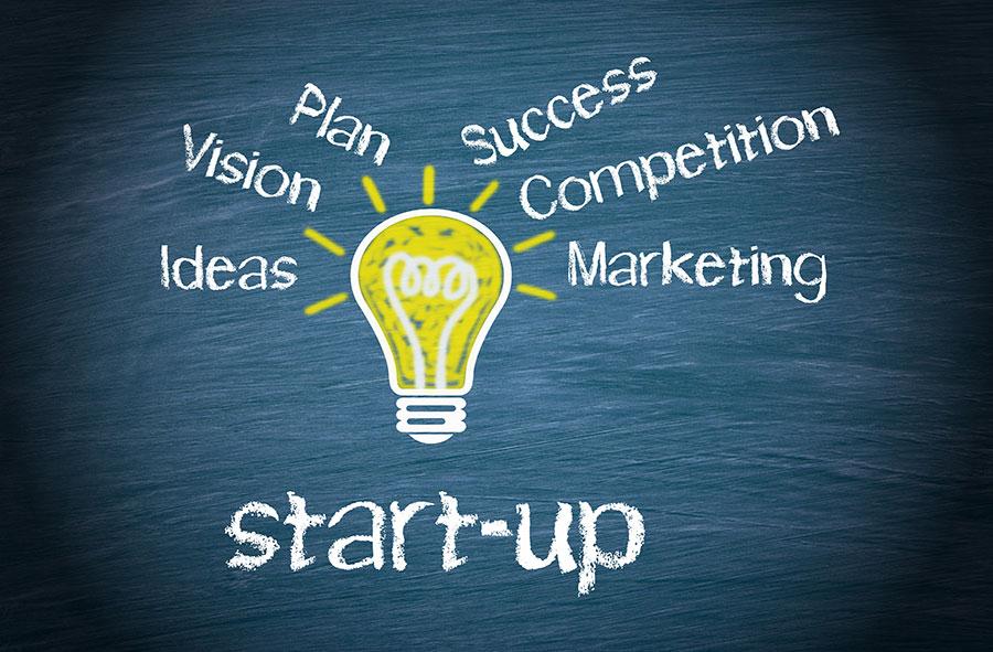 start-up-tips