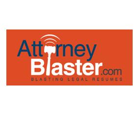 AttorneyBlaster.com